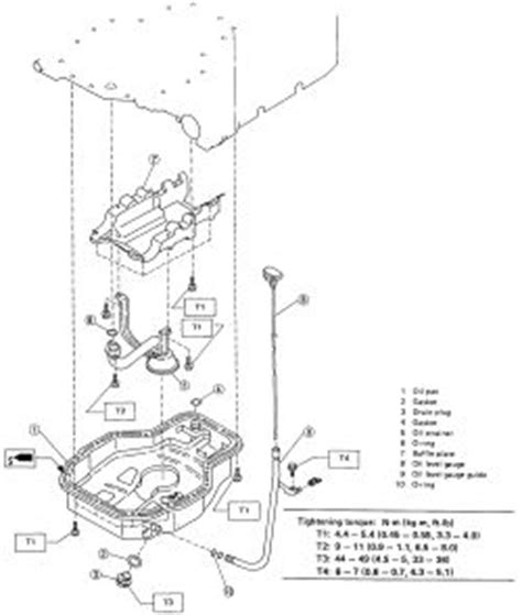 service manuals schematics 1996 subaru alcyone svx windshield service manual 1996 subaru alcyone svx removing coolant level sensor 1996 subaru alcyone svx