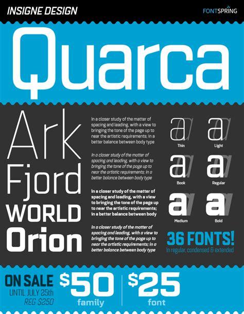 font newsletter design fontface newsletter june 2013
