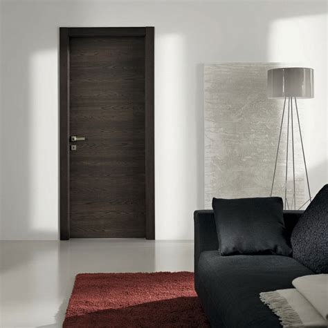 doors for house interior your guide to house interior doors options ideas 4 homes