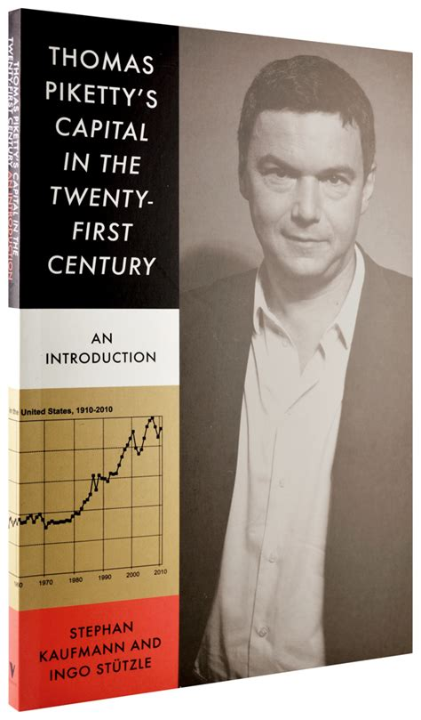 Capital In The Twenty Century Karanganthomas Piketty verso
