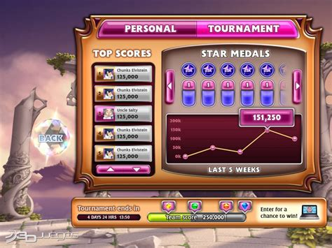 free download pc games bejeweled full version download bejeweled 3 full version for free revizionschool
