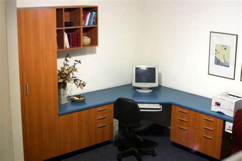 studio corner desk voice home recording studio soundproofing and sound