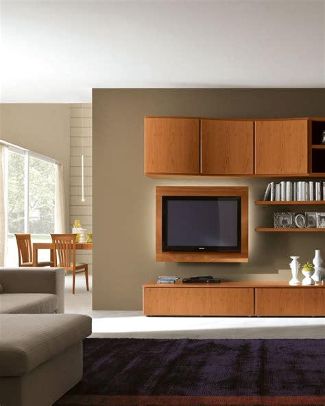 soggiorni in napol soggiorno in legno di ciliegio mobilificio 2000