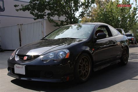 automotive repair manual 2004 acura rsx electronic valve timing 2004 acura rsx 5 speed mt acuracolors info