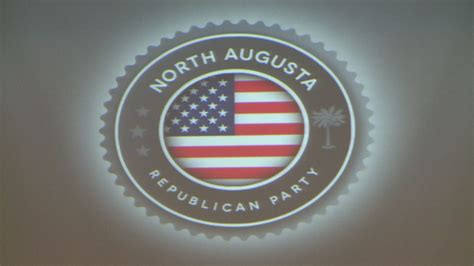Are Voting Records Candidate For Augusta Mayor Answering Questions
