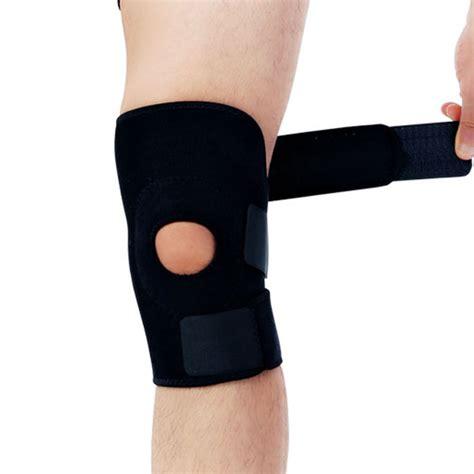 Naturehike Adjustable Kneepad Power Brace naturehike adjustable kneepad power brace black jakartanotebook