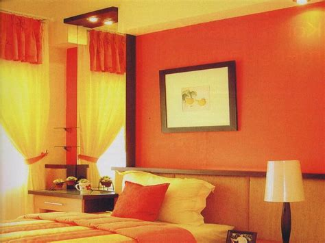 house paint interior color ideas your home