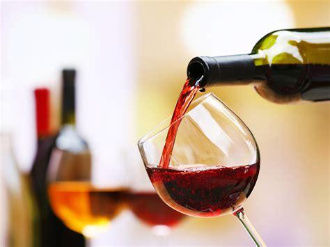Top Ten Bars In by Top 10 Wine Bars In Penang