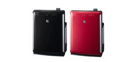 hitachi air purifier ep a7000 review airfuji