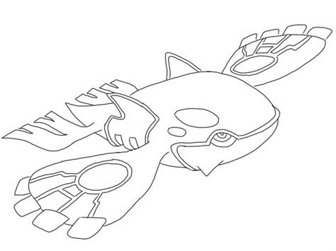 pokemon coloring pages kyogre 72 b 228 sta bilderna om my free coloring pages p 229 pinterest
