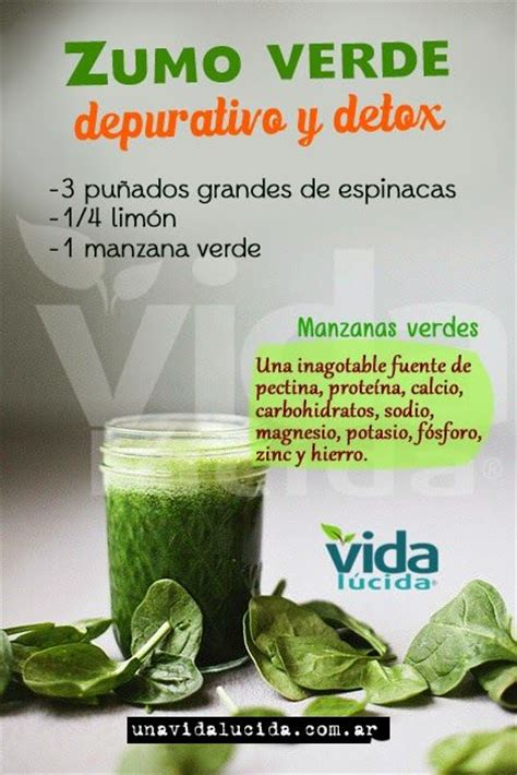 Smoothies Vs Juicing For Detox by 38 Best Inforgraf 237 As De Recetas Images On Eat