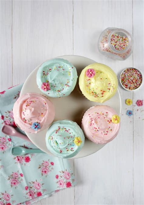 de colores bakery postreadicci 243 n galletas decoradas cupcakes y cakepops