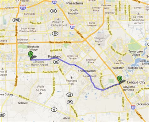 pearland texas map defensive driving pearland texas