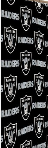 oakland raiders shower curtain 1000 ideas about raiders on pinterest oakland raiders