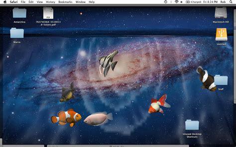 live wallpaper for pc video desktop aquarium 3d live wallpaper screensaver macgenius