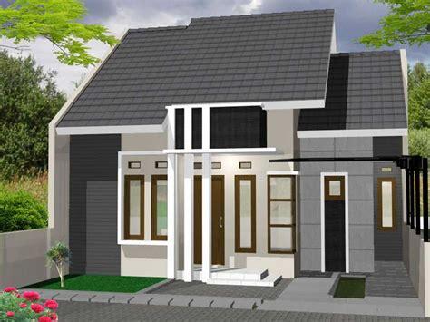 desain rumah kecil ide desain rumah minimalis type 36 terbaru http www