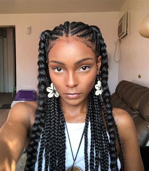 best products to use when doing box braids best 25 african hair braiding ideas on pinterest