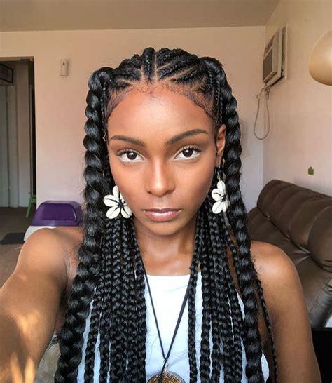 african ball braiding hair best 25 african hair braiding ideas on pinterest