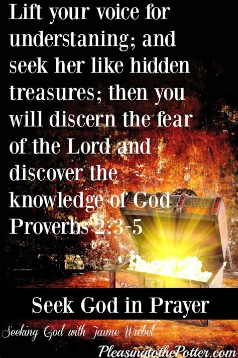 31 prayers for my seeking god s will for him books the awesome power of god revealed through prayers of