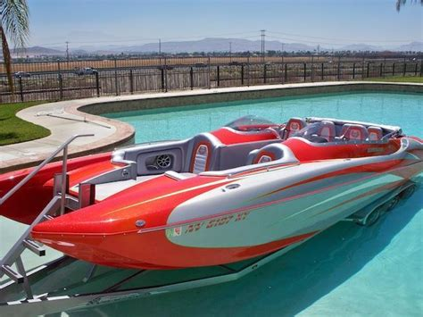 eliminator boat steering wheel research 2014 eliminator boats 27 daytona on iboats