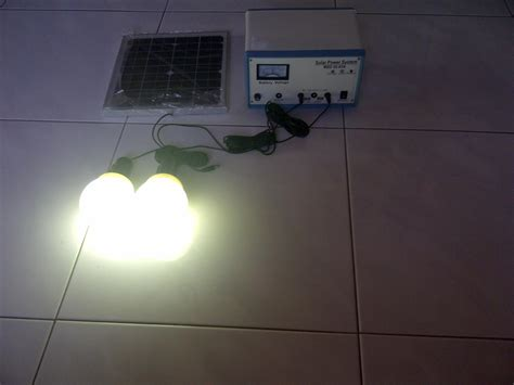 Diy Led Light Bulb Diy 12v Solar Led Light Bulb System End 6 20 2019 10 24 Pm