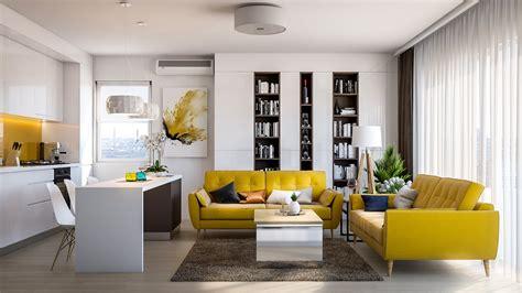 design interior  servicii de design interior