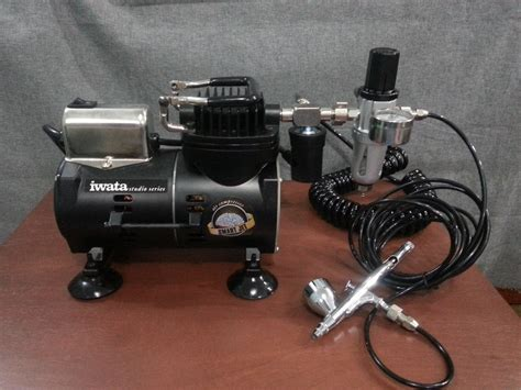 product review on anest iwata smart jet air compressor is 850 etcetera manila