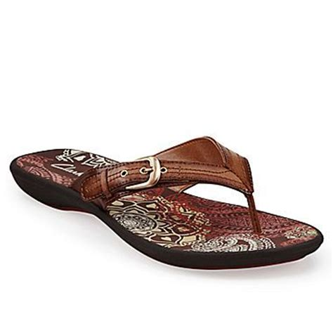 jcpenny sandals clarks 174 vine womens sandals jcpenney