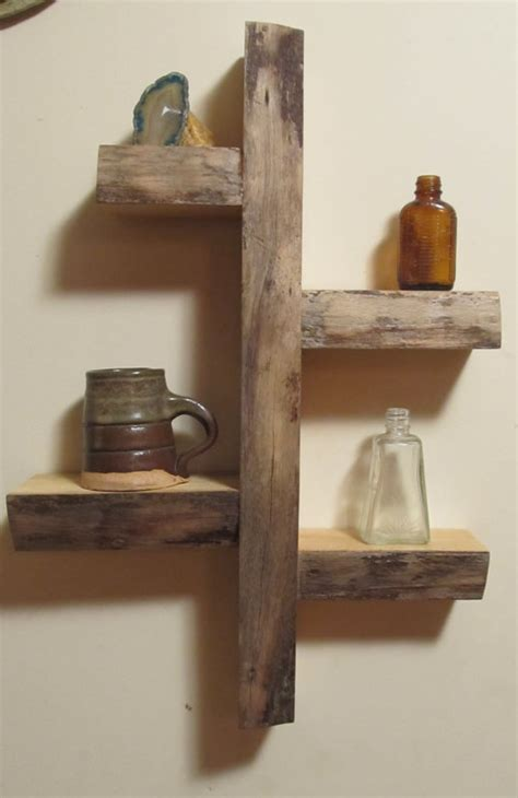 slow meanderings weekend woodworking project ideas