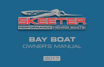skeeter boats owners manual wiring diagram 1987 skeeter boat 32 wiring diagram