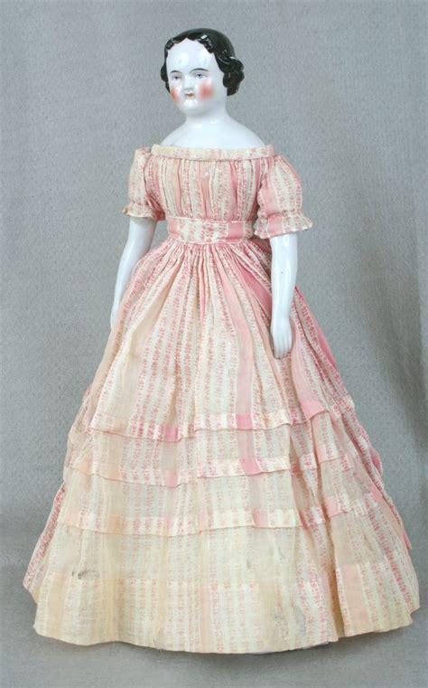 china doll dress 1242 best china dolls images on china