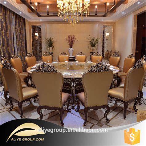 Luxury Dining Room Furniture Luxury Furniture Antique Dining Room Furniture Tables And Chairs Buy Antique Dining Room