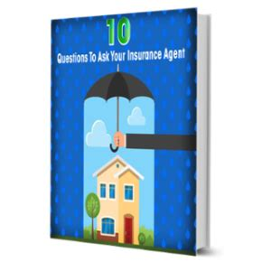 house insurance questions these factors can affect insurance costs southern oak insurance