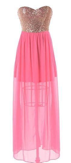 Dress Rajut No Iner chiffon dresses 100 on chiffon skirt gold sequins and bodice
