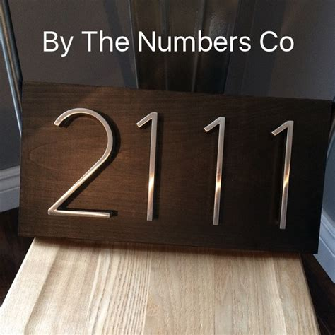 buy house number plaque buy house number plaque 28 images cheap brass house number plaque find brass house