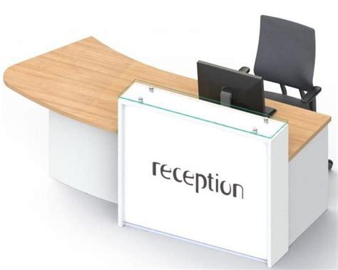 Quality Reception Desks with Quality Reception Desk Evo Light Lcbp 1wr Reality
