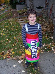 Duct Non Lem Postcool 3m duct costume arrivals destination imagination photos costumes