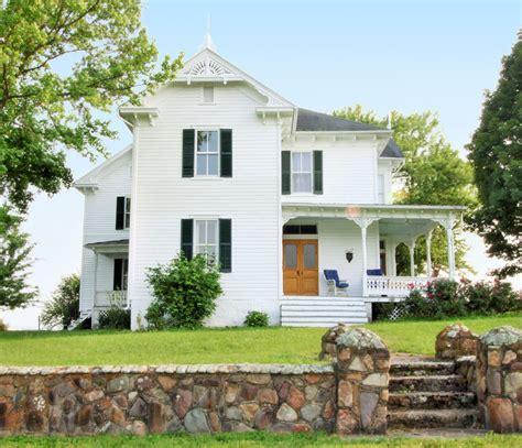 white farmhouse q a 187 whatever