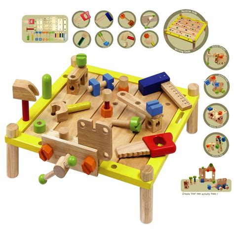 desk toys for engineers 17 best images about toy workbenches on pinterest toys