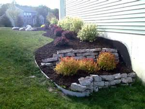 Simple Landscape Ideas Gallery For Gt Simple Landscape Designs