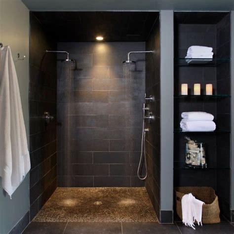 wannen wickelaufsatz 220 ber 1 000 ideen zu gro 223 e badezimmer auf