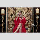 Taylor Swift Meredith Tumblr | 807 x 506 png 535kB