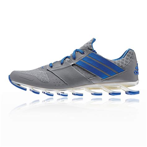 adidas springblade solyce running shoes 50 sportsshoes