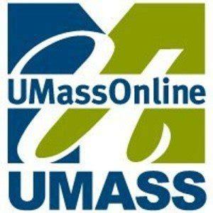 best marketing masters 20 best masters in marketing degree programs best