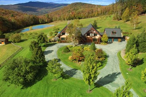 piper mountain christmas tree farm for sale sporting estates luxury living christie s