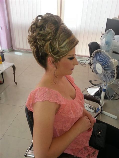 sissy with femme updo pics 162 best images about a day at the salon being feminized