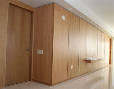 Wall Closet Units Wall Units Marvellous Closet Wall Unit Closet Units Wall