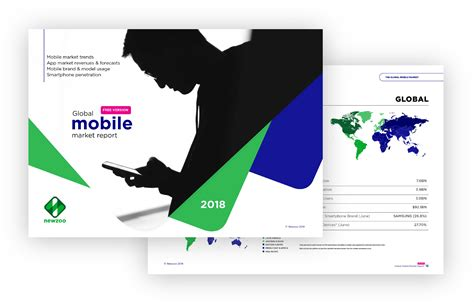 free mobile market newzoo global mobile market report 2018 light version