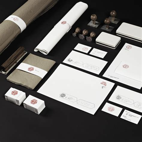 design inspiration branding 125 amazing beautiful exles of branding design