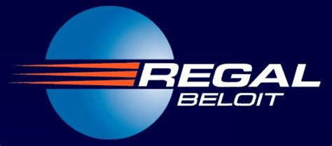 regal beloit regal beloit nyse rbc heffx trading outlook live